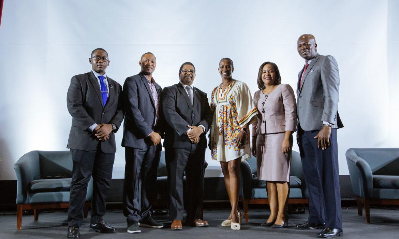 corporate-partners-header