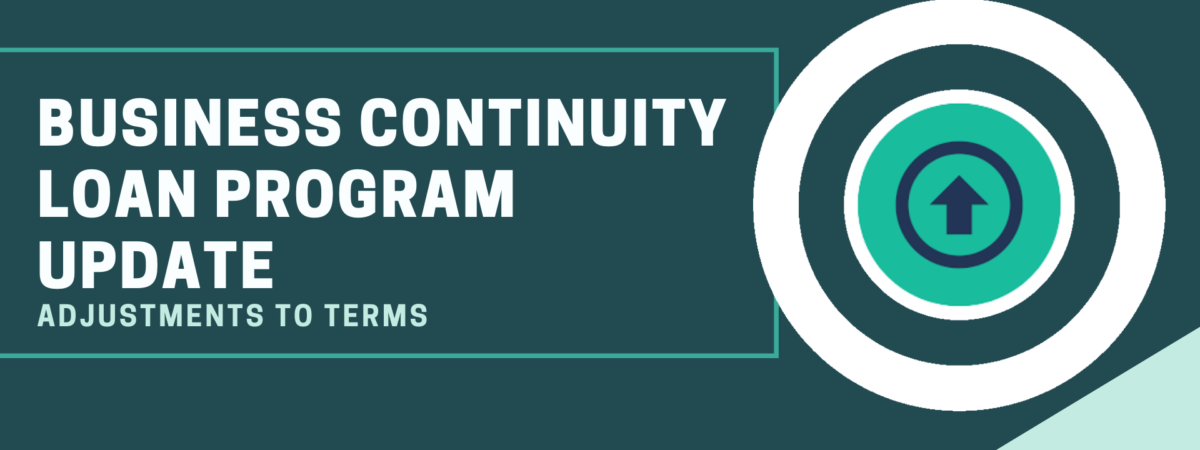Business Continuity Program (3)