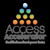 Access Accelerator